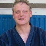 Olaf Butz * 09.11.1954 - † 26.10.2012